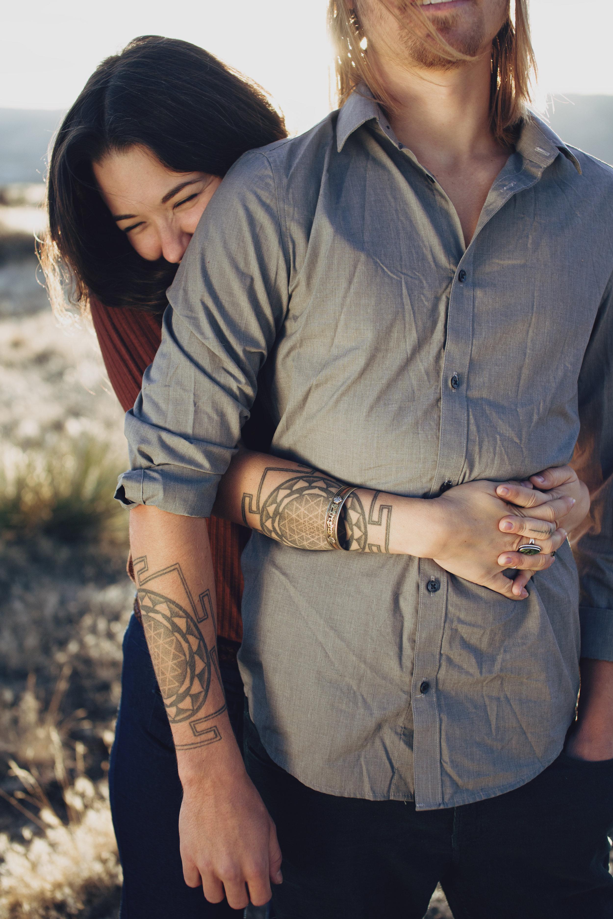 couples-portraits-denver