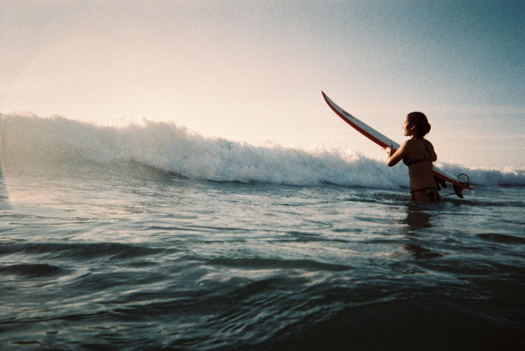 waterproof-disposable-images