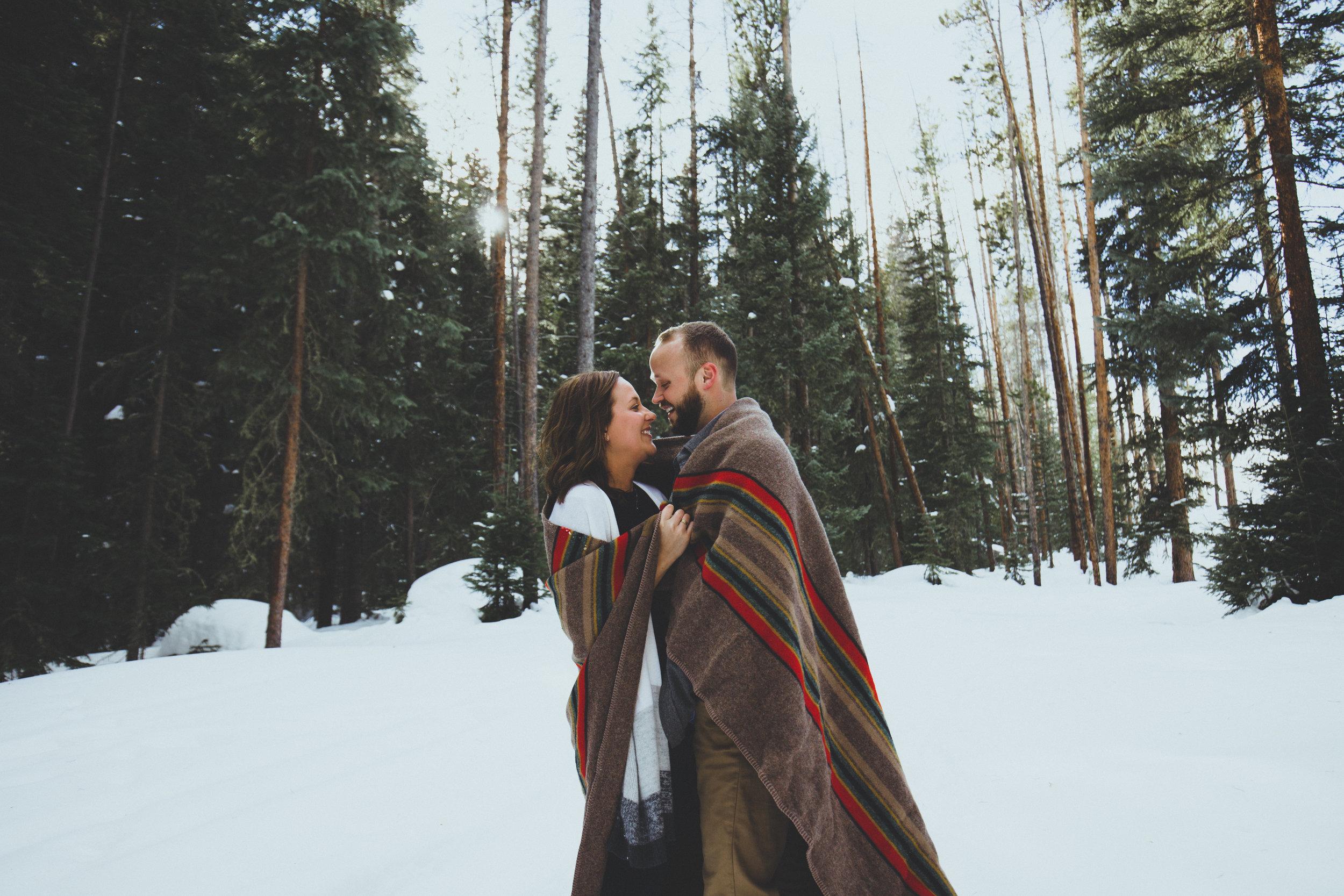 winter-park-colorado-engagement-photography