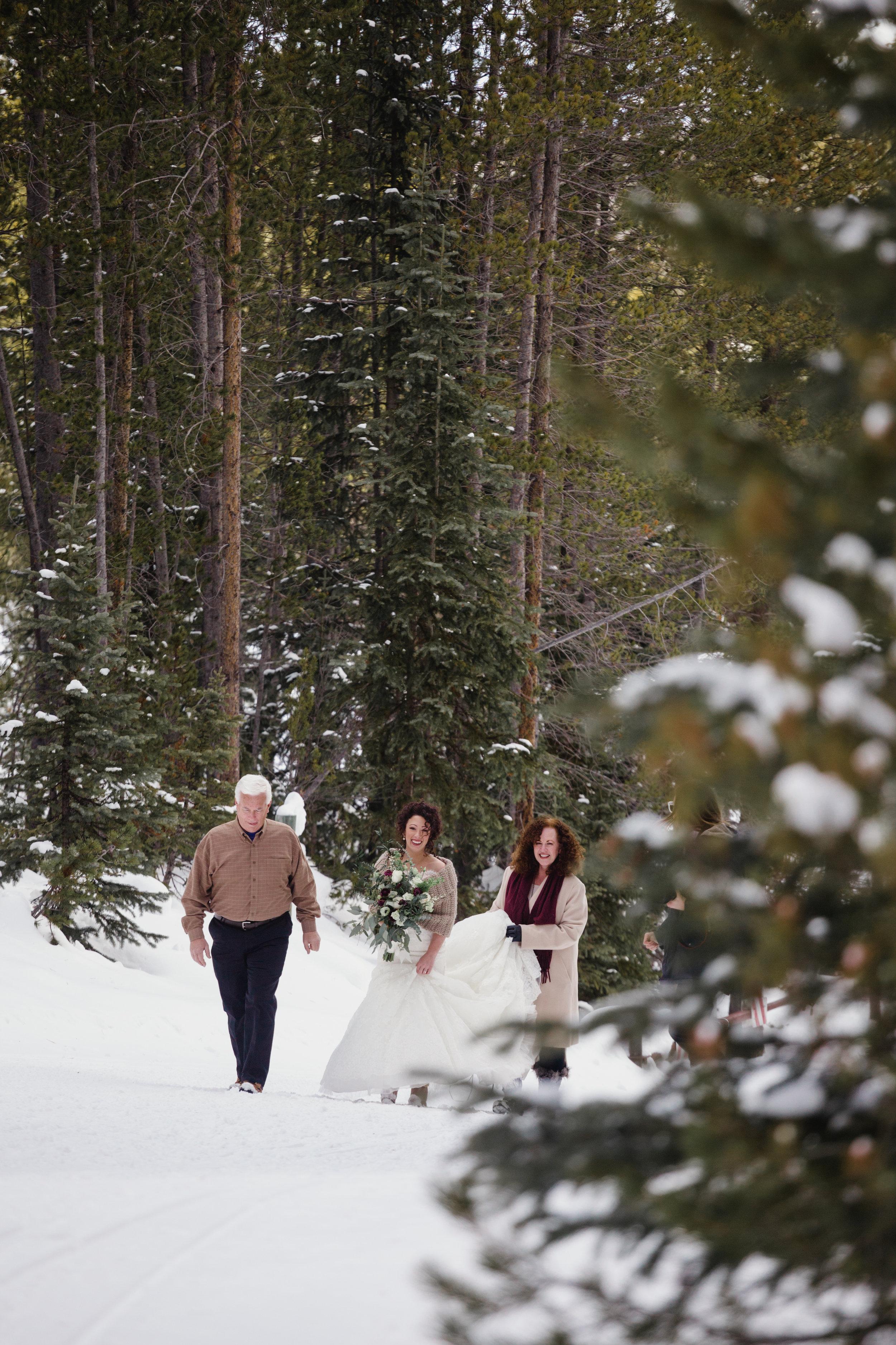winter-park-colorado-february-wedding