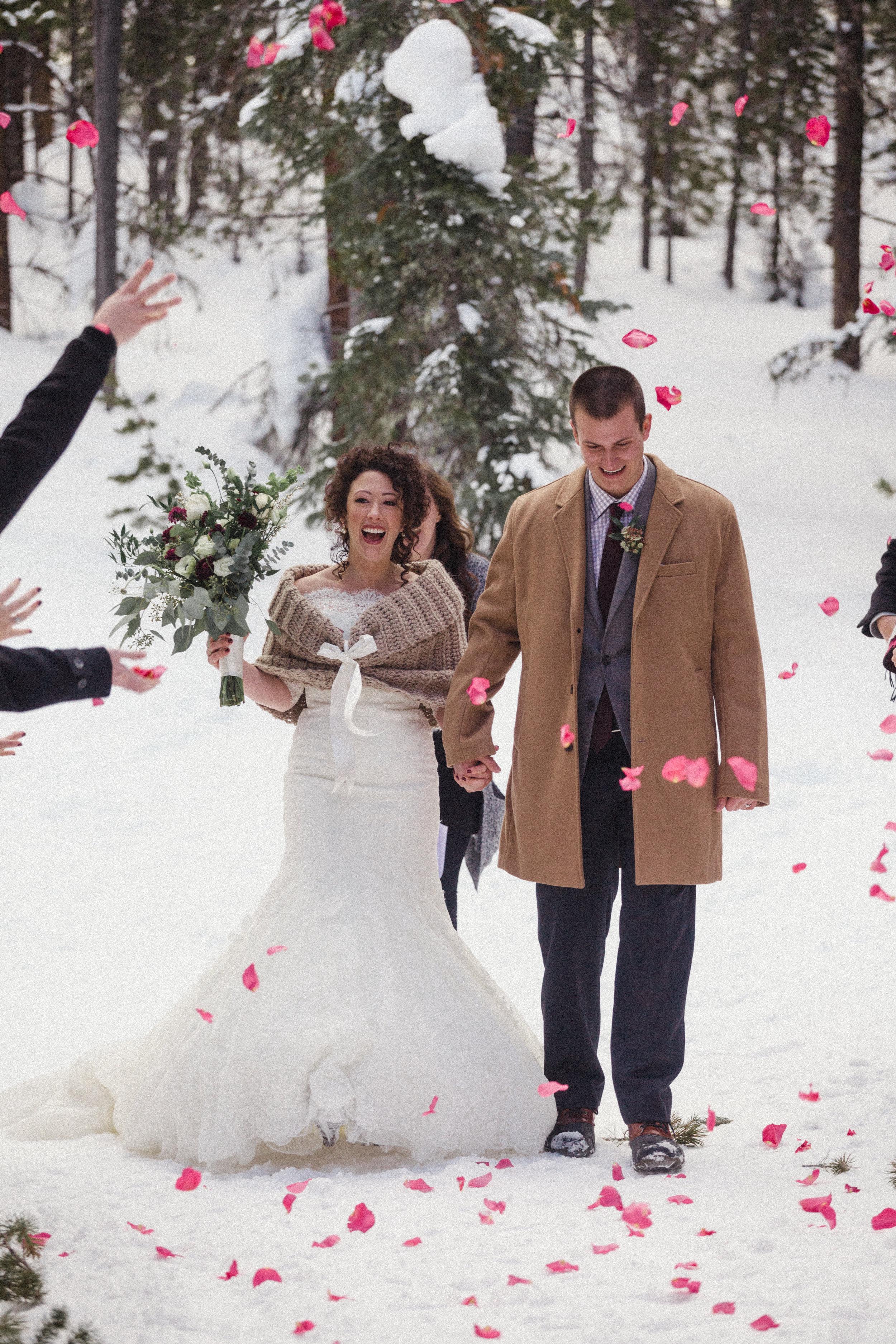 mountain-wedding-photography