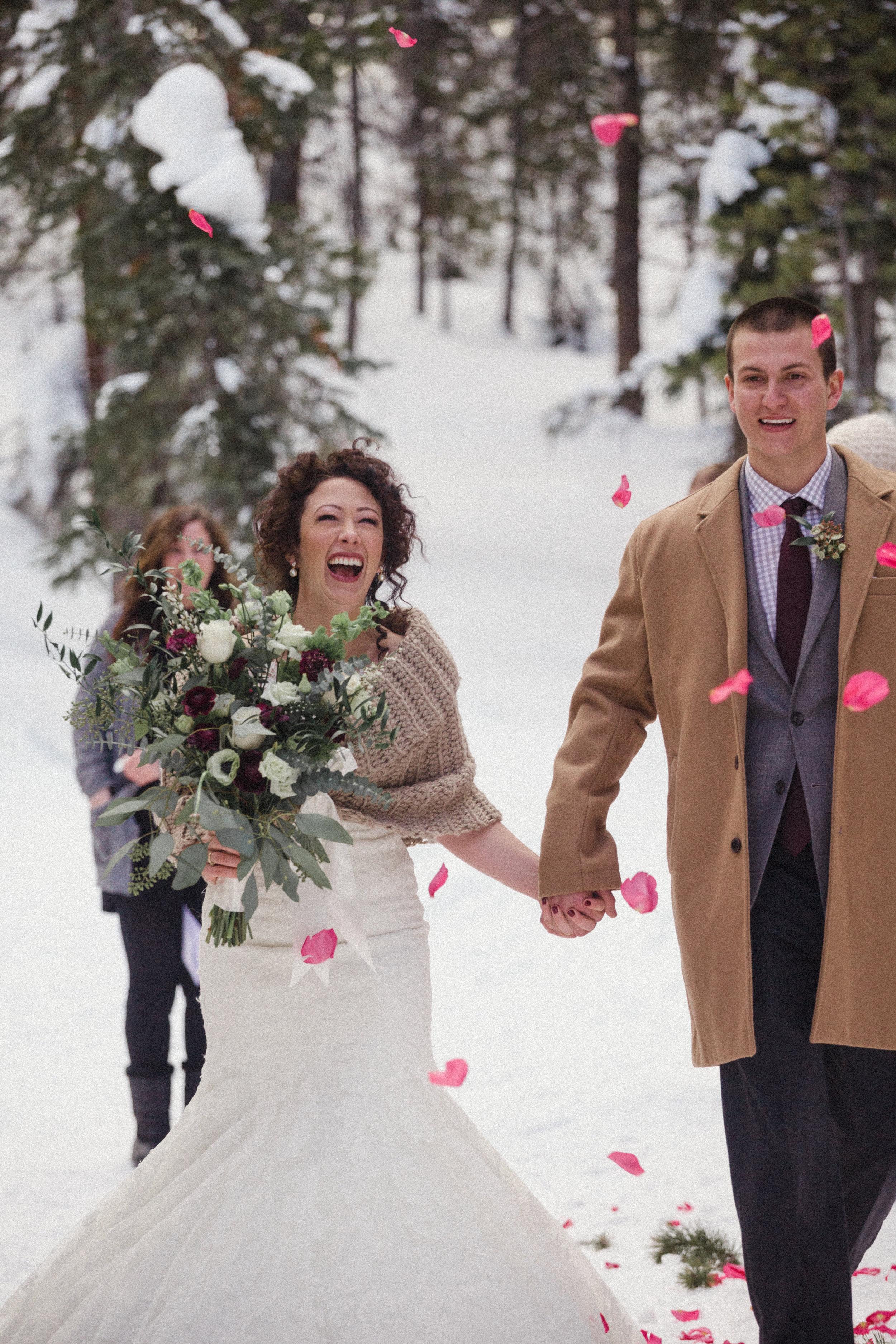 rose-petals-wedding-winter-park