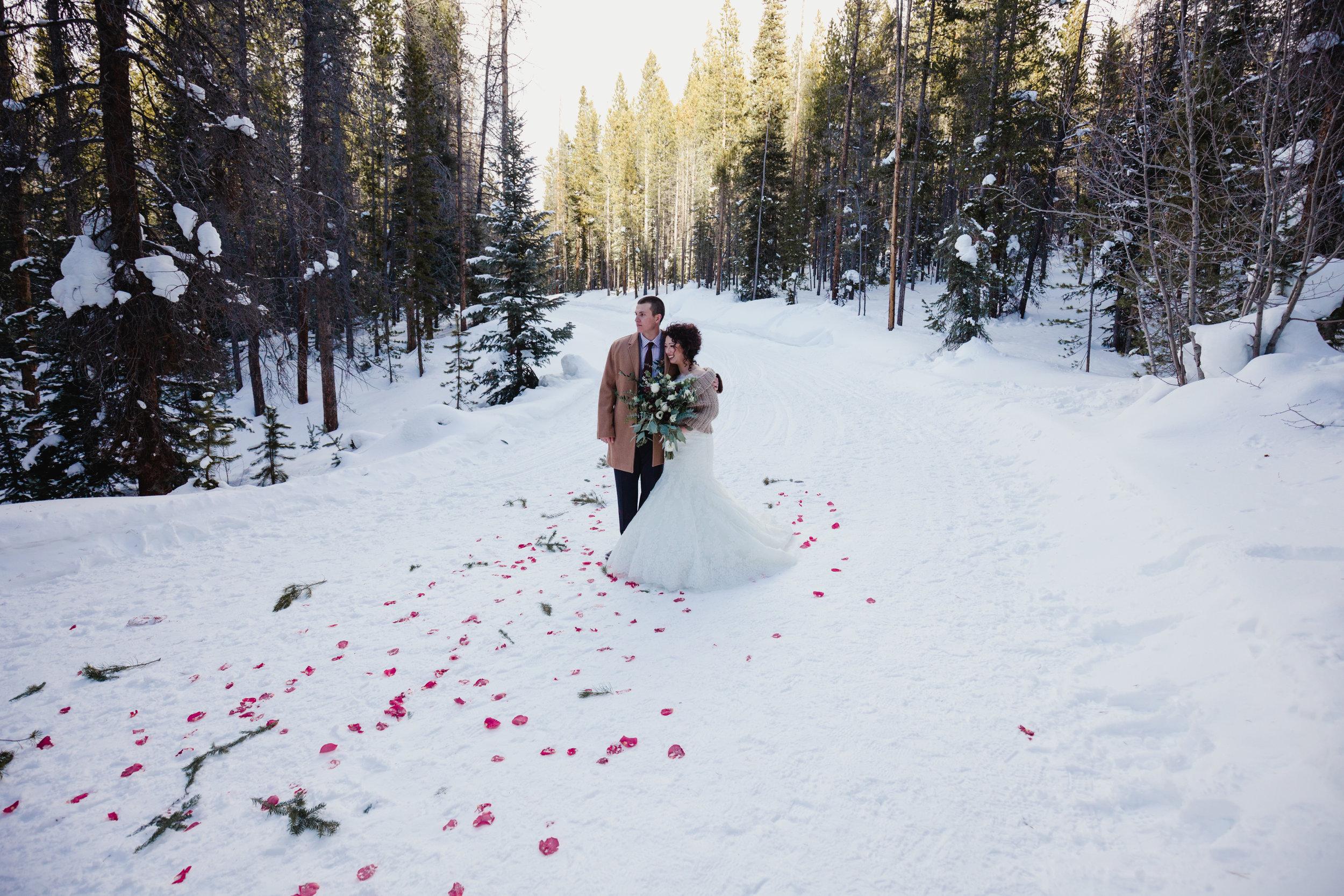 snowy-wedding-photography