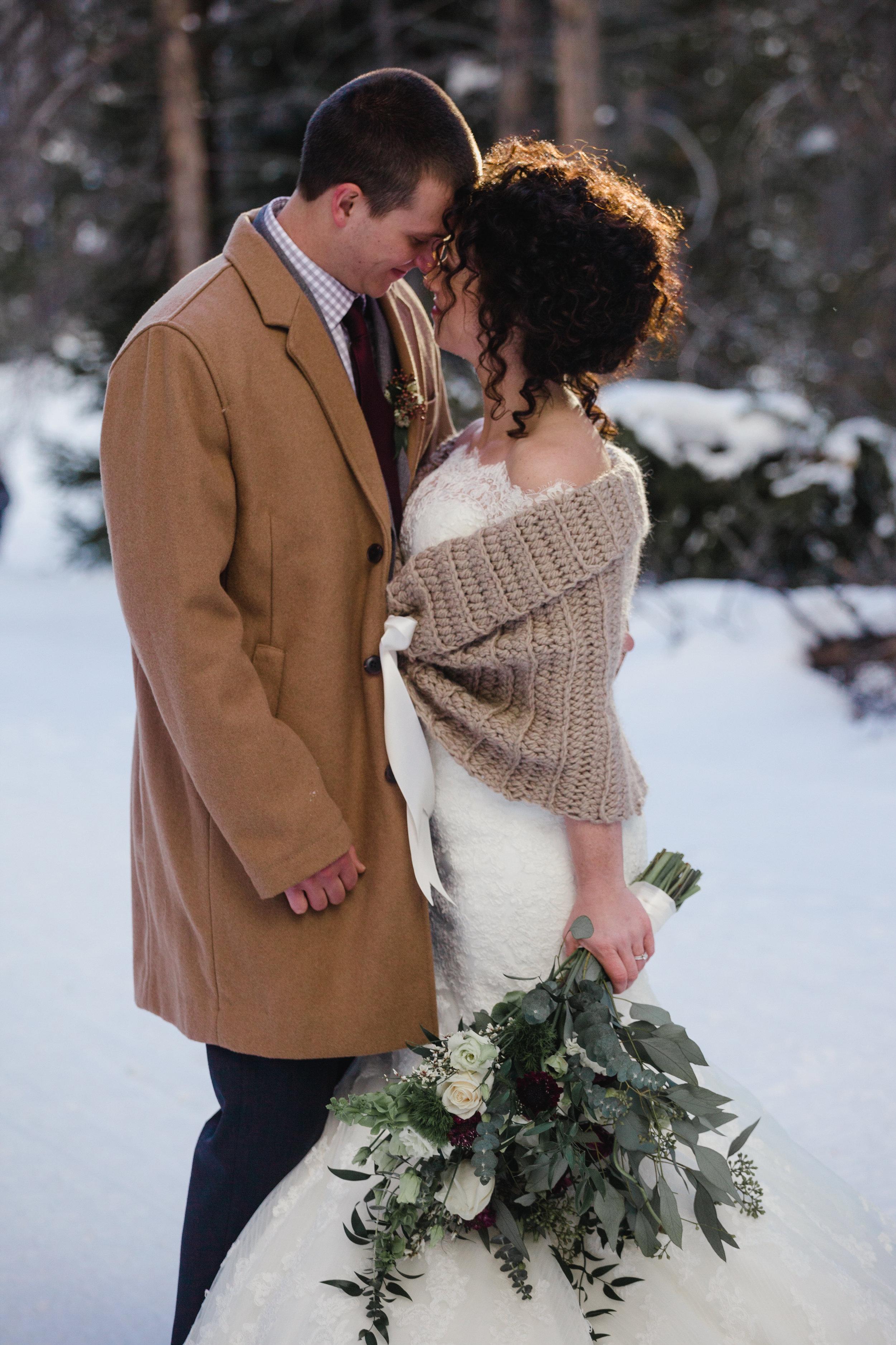 winter-portraiture
