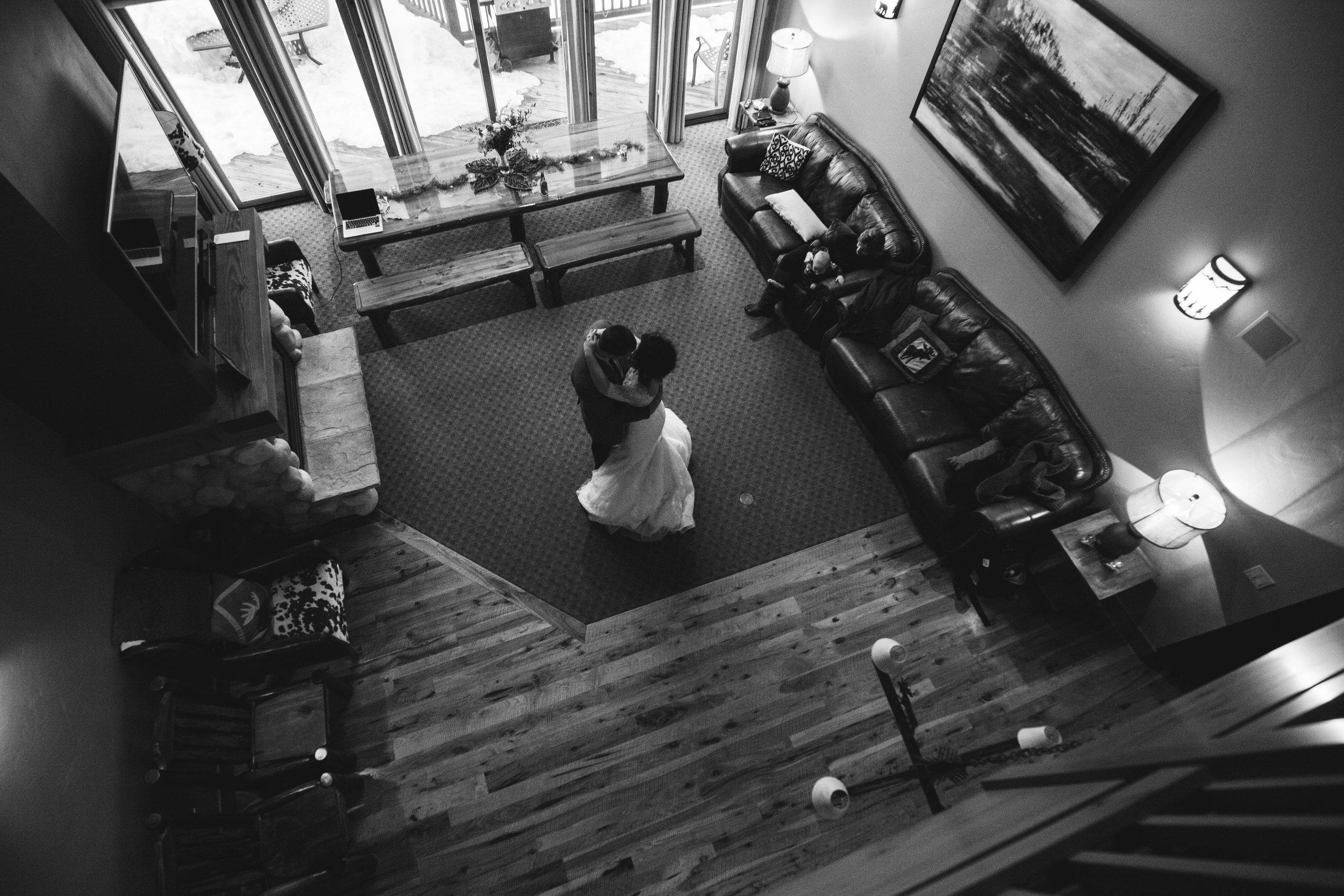 first-dance-wedding-photos
