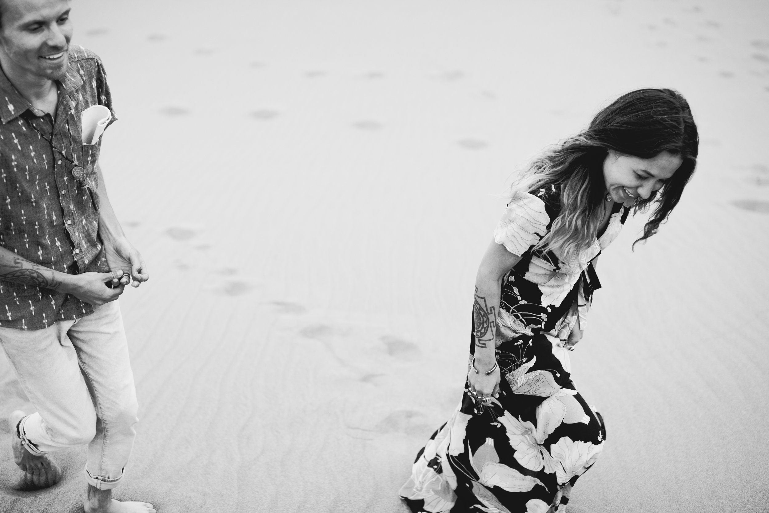 great-sand-dunes-wedding