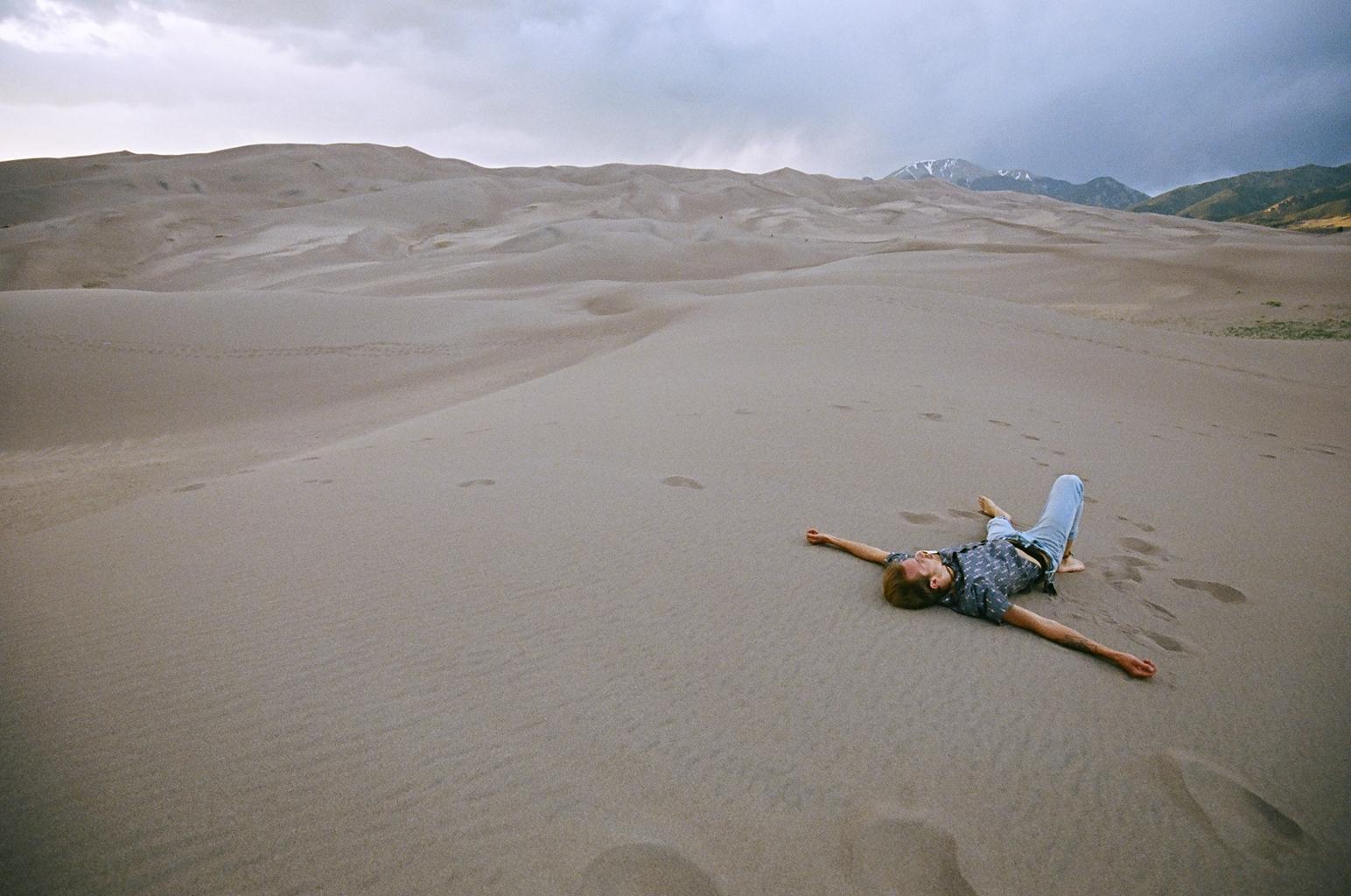 colorado-sand-dunes