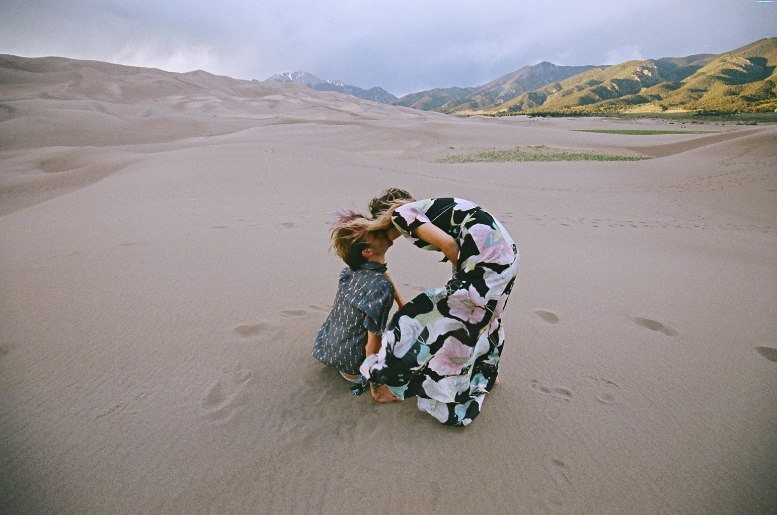 colorado-sand-dunes-engagement
