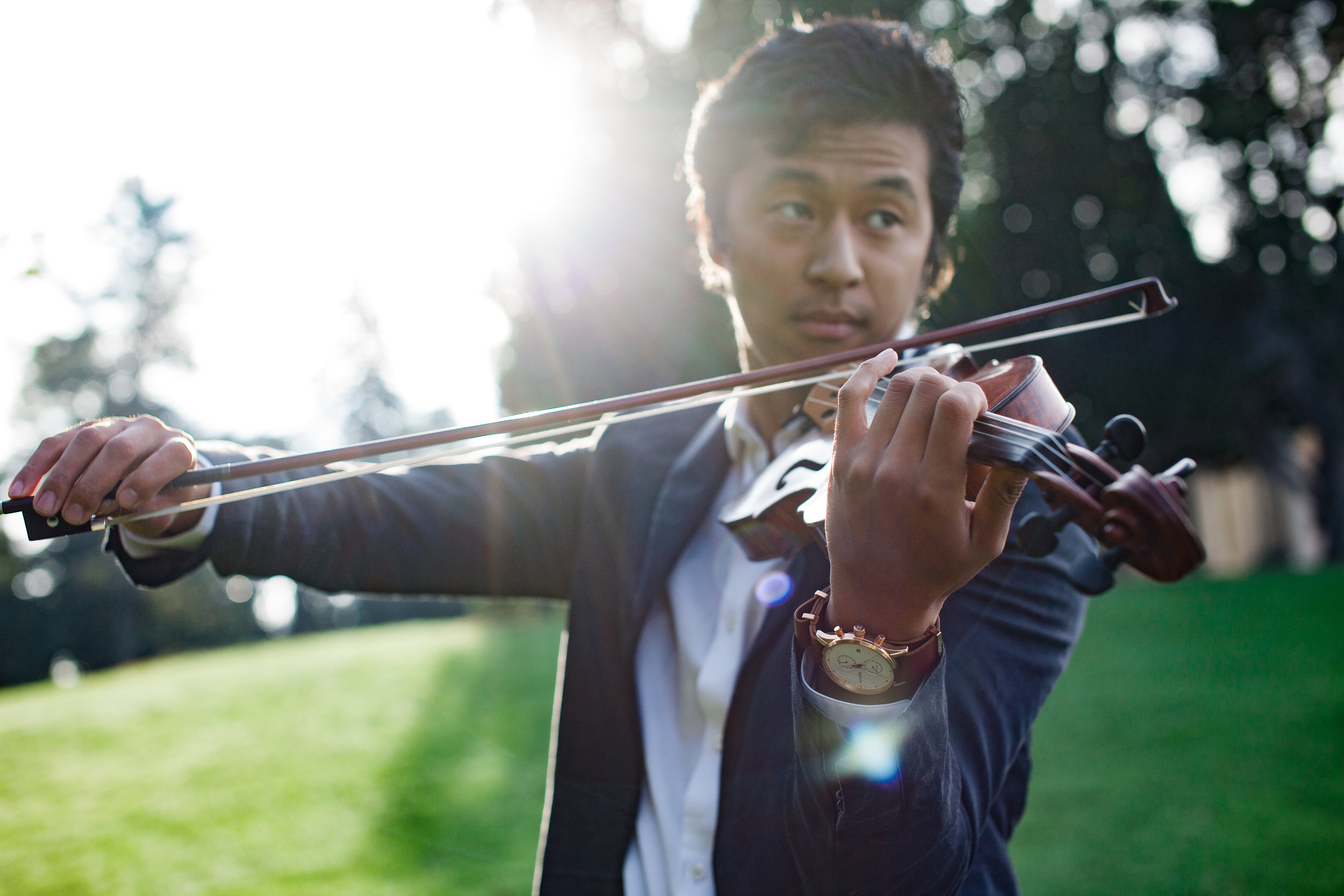 violin teacher portraits.jpg