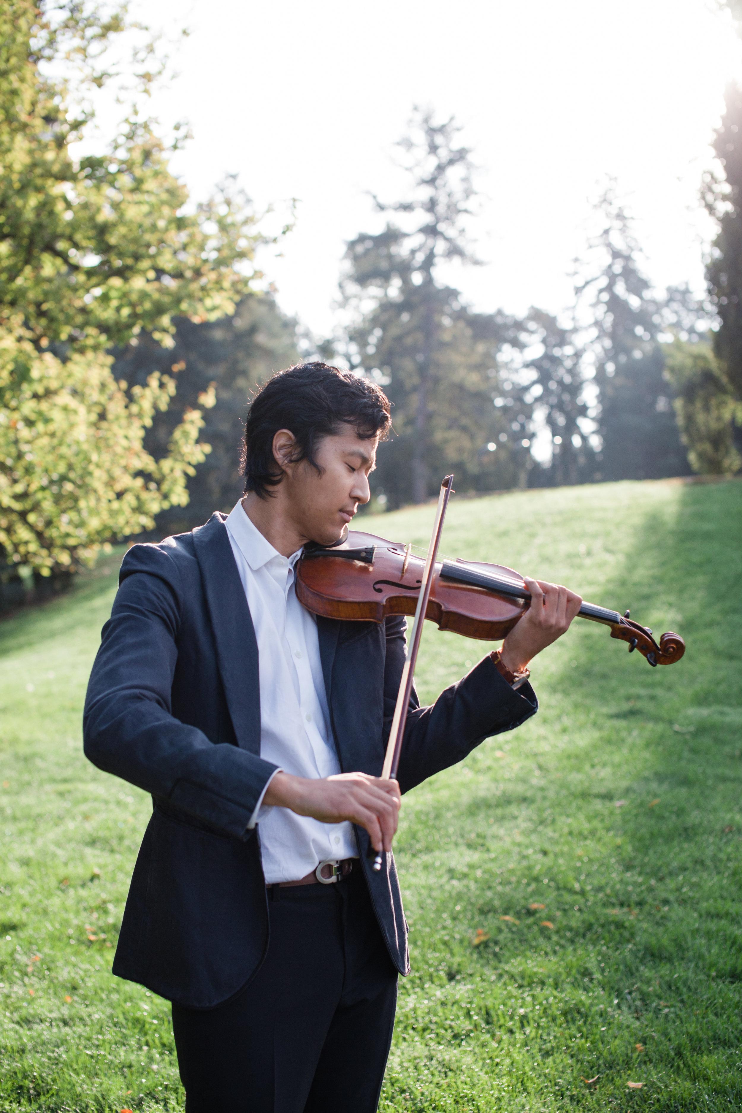 violin player photos.jpg