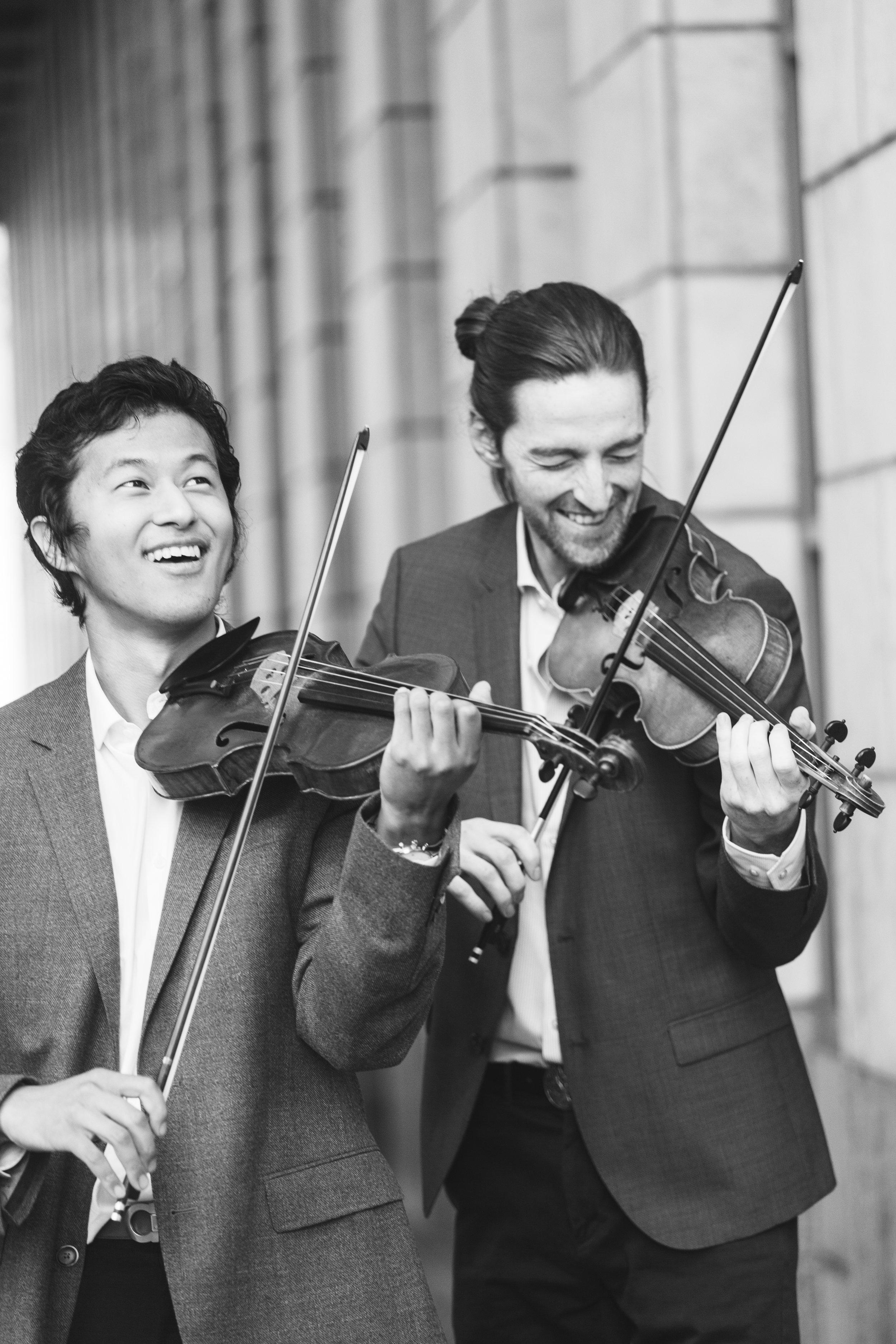 violin photography.jpg