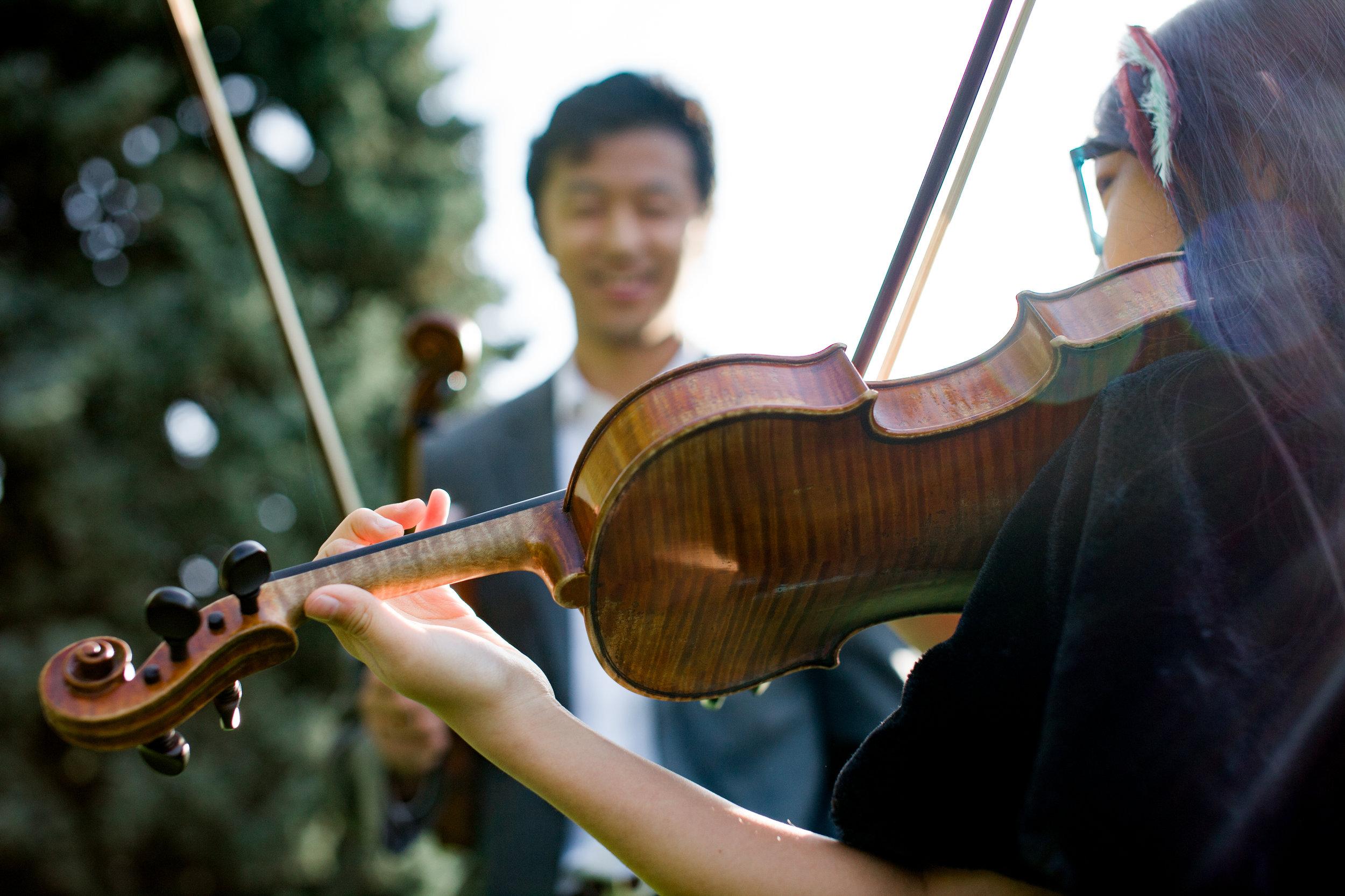 violin-teachers-denver