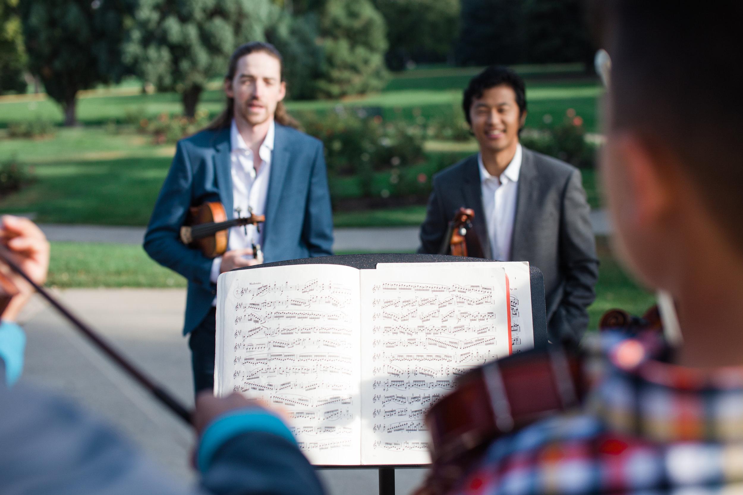 classical-music-photos