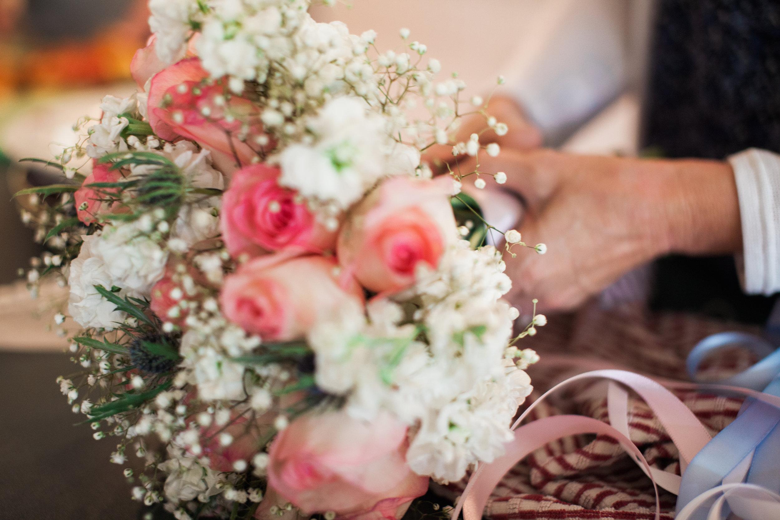 handmade-flowers.jpg