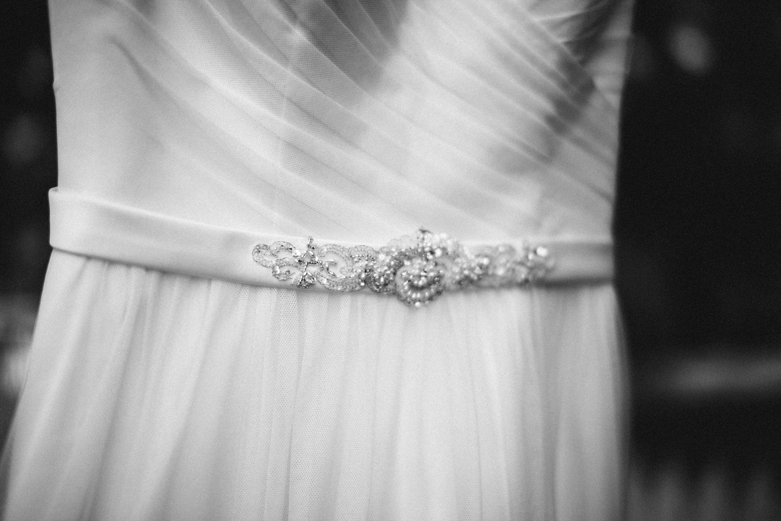 wedding-dress-with-belt.jpg