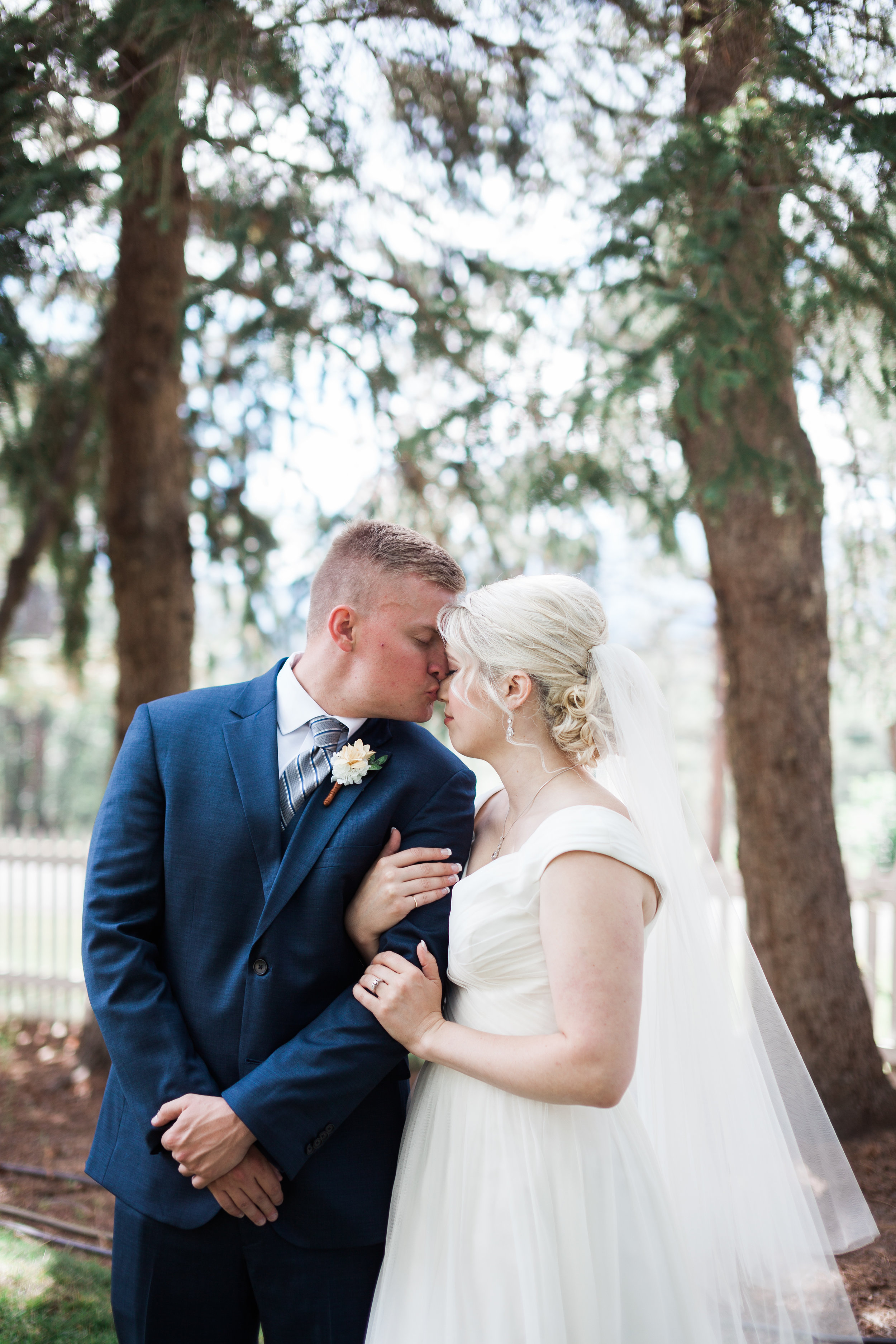 page and andrew-bridal-portraits.jpg