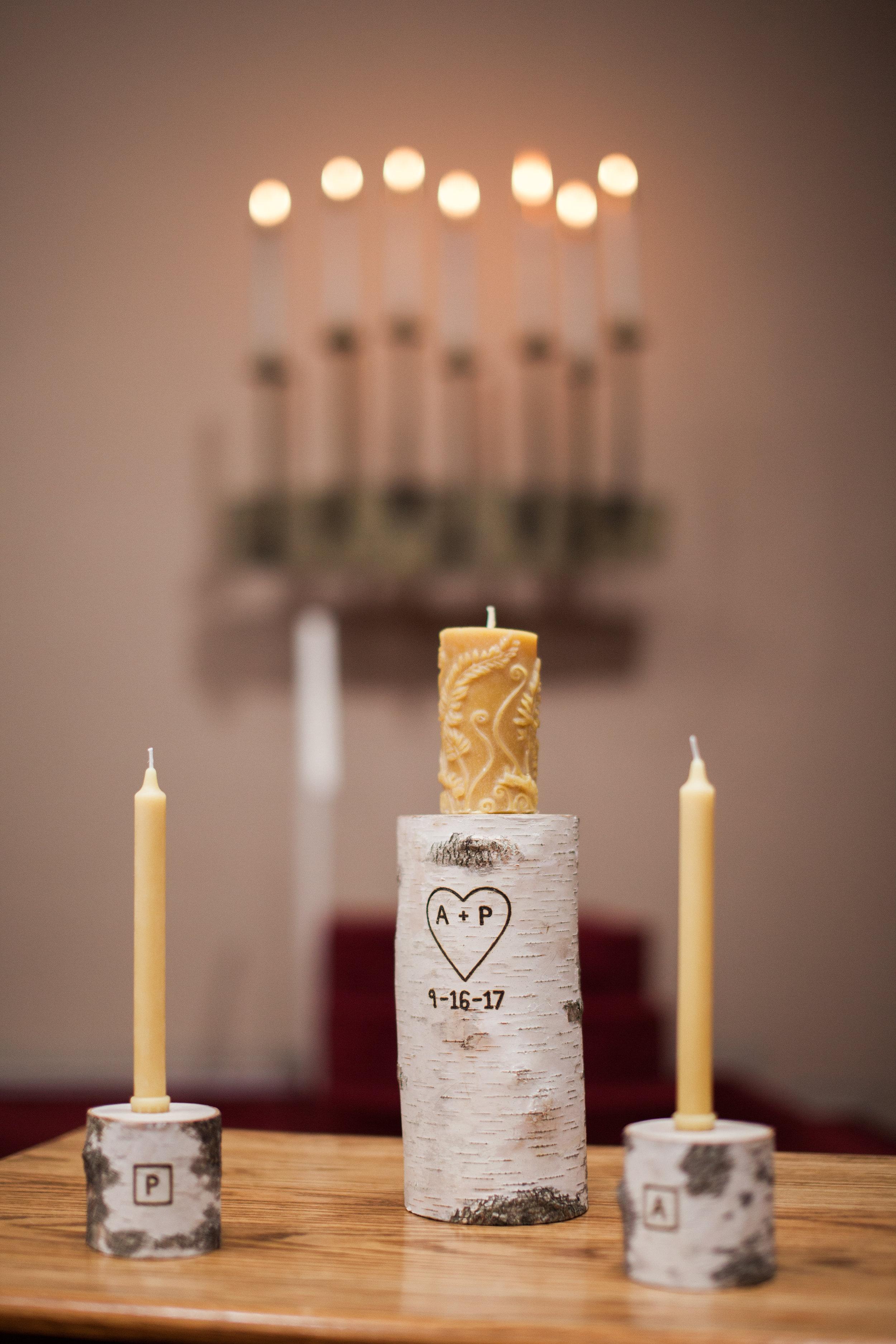 unity-candles.jpg
