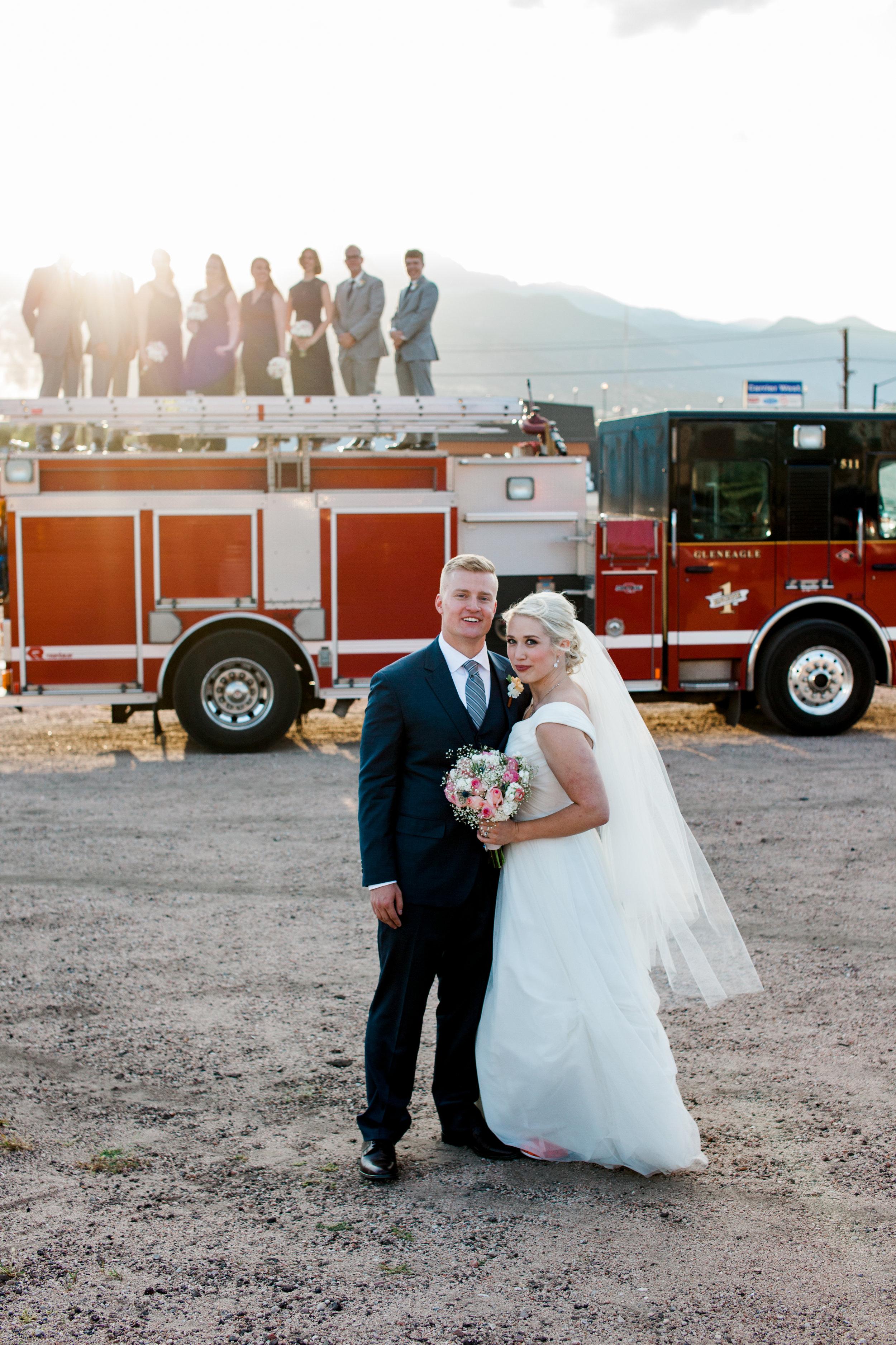 firetruck-wedding.jpg