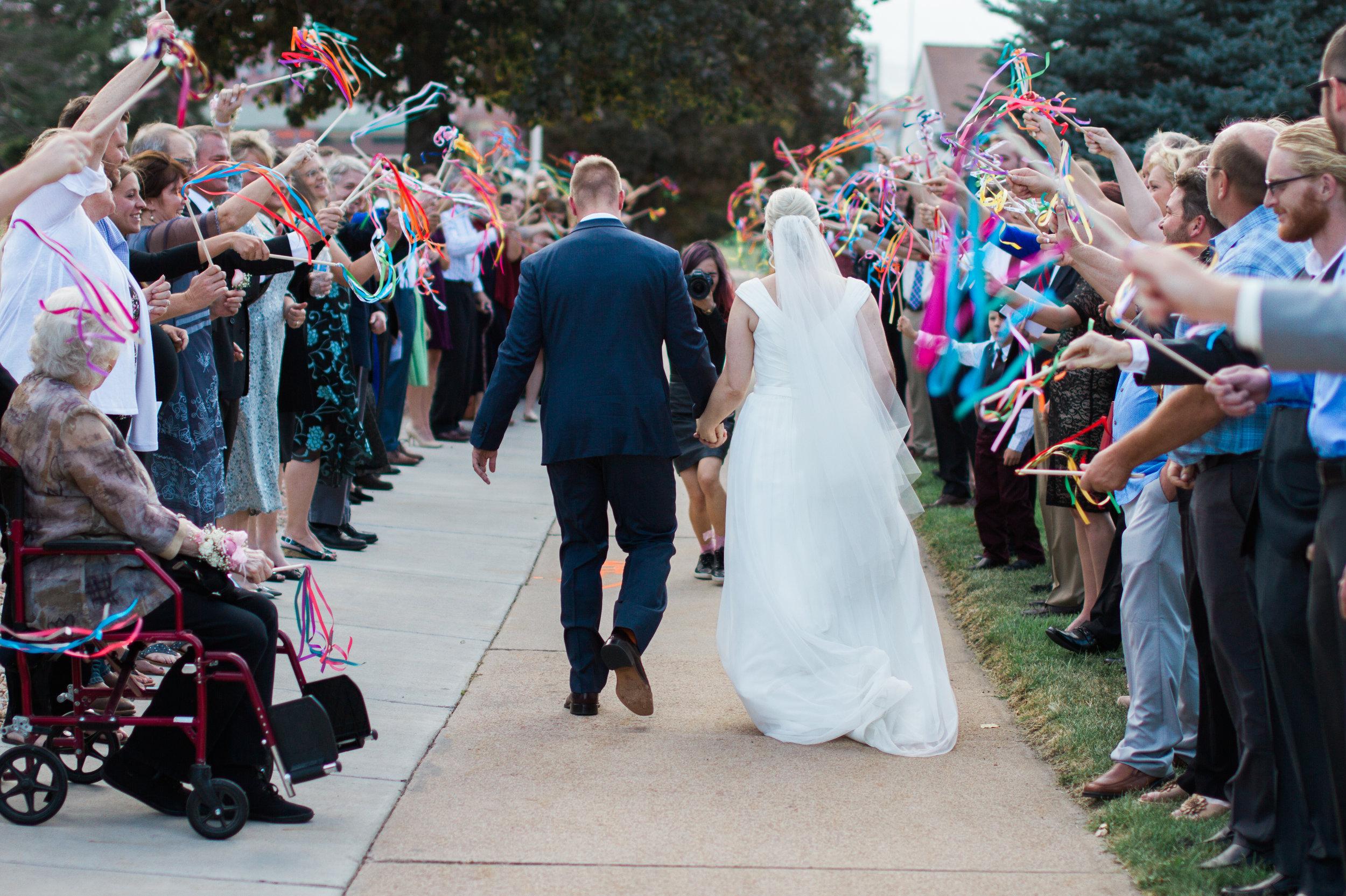 streamers-wedding.jpg