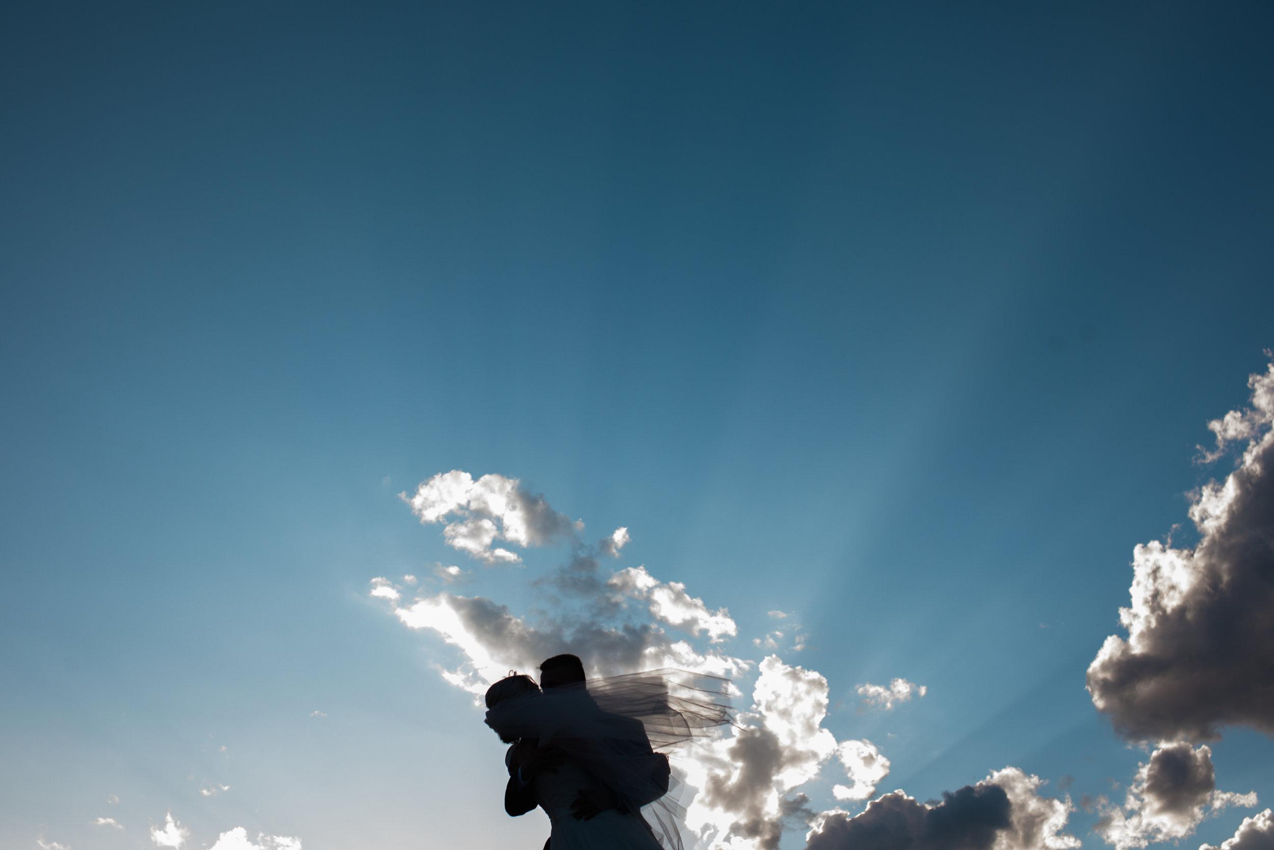 minimalist-wedding-photos.jpg