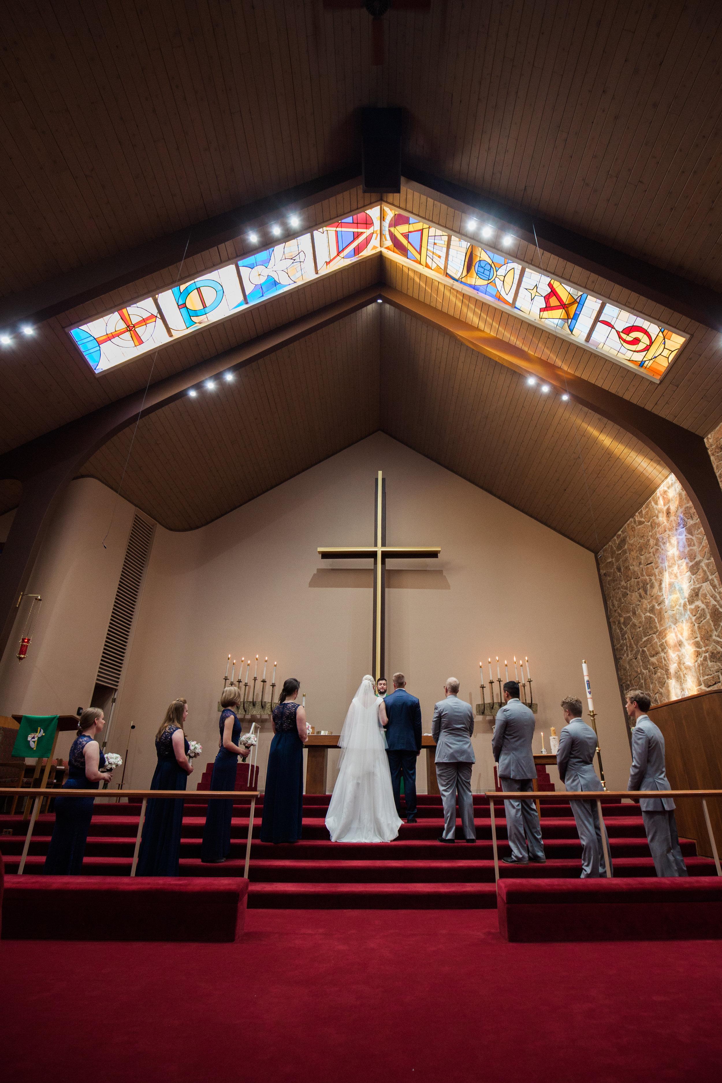 immanuel-lutheran-church.jpg