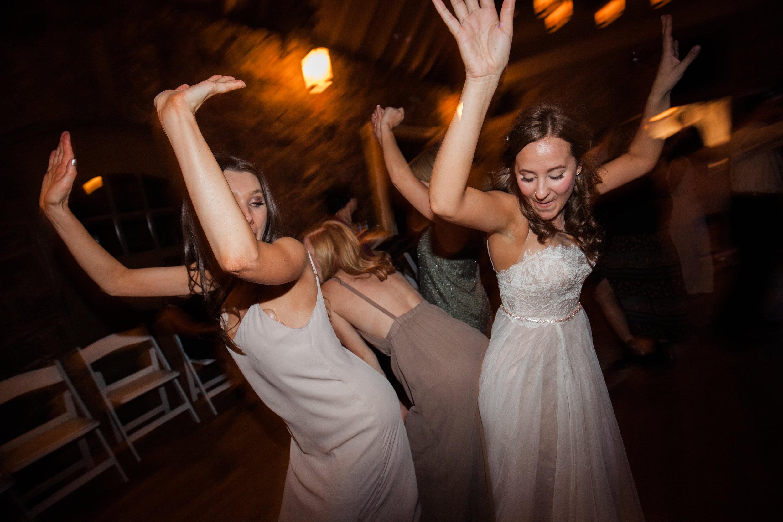 wedding-part-photos.jpg