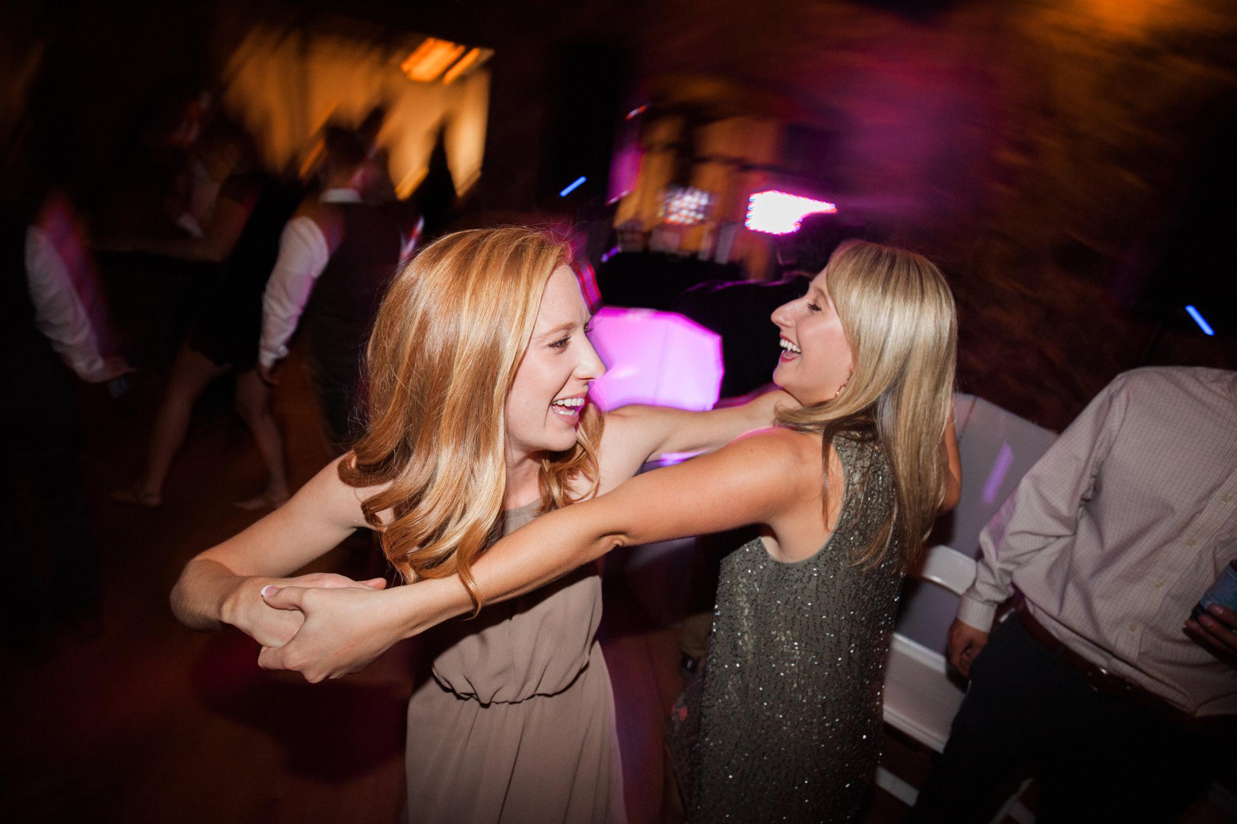 wedding-reception-photos-boettcher-mansion.jpg