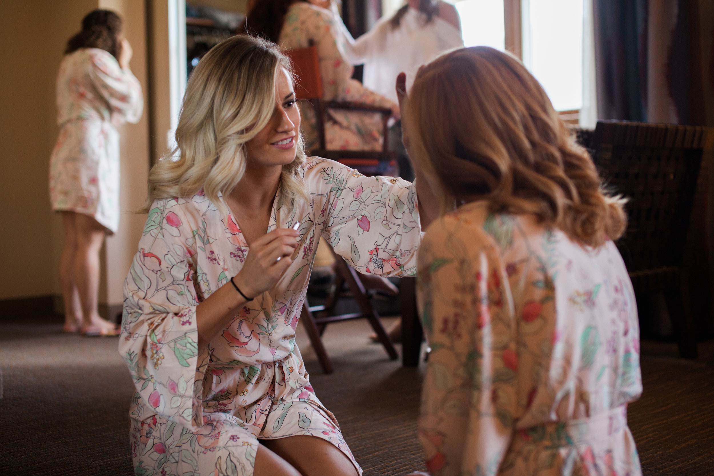 bridesmaids-robes