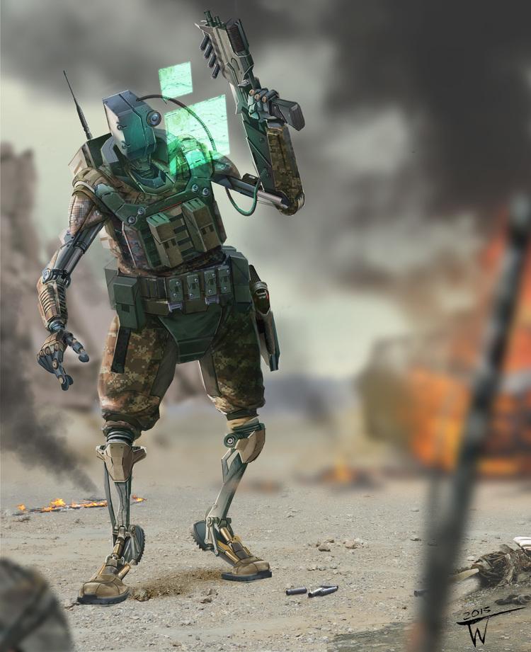 Robot_presence.jpg