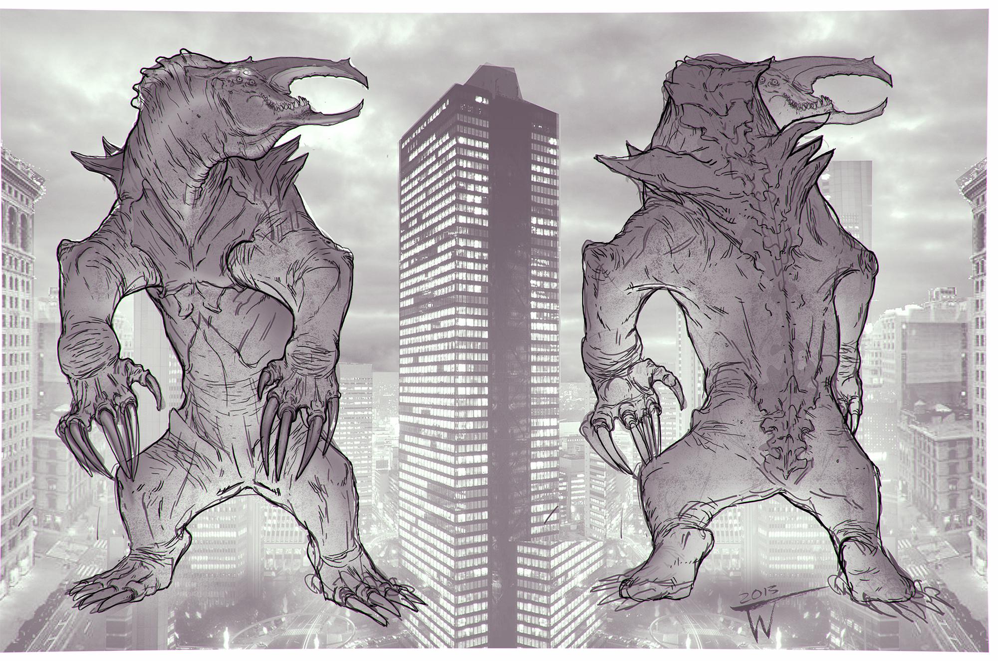 monster12.jpg