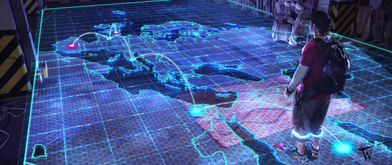 hologram1_base_03.jpg