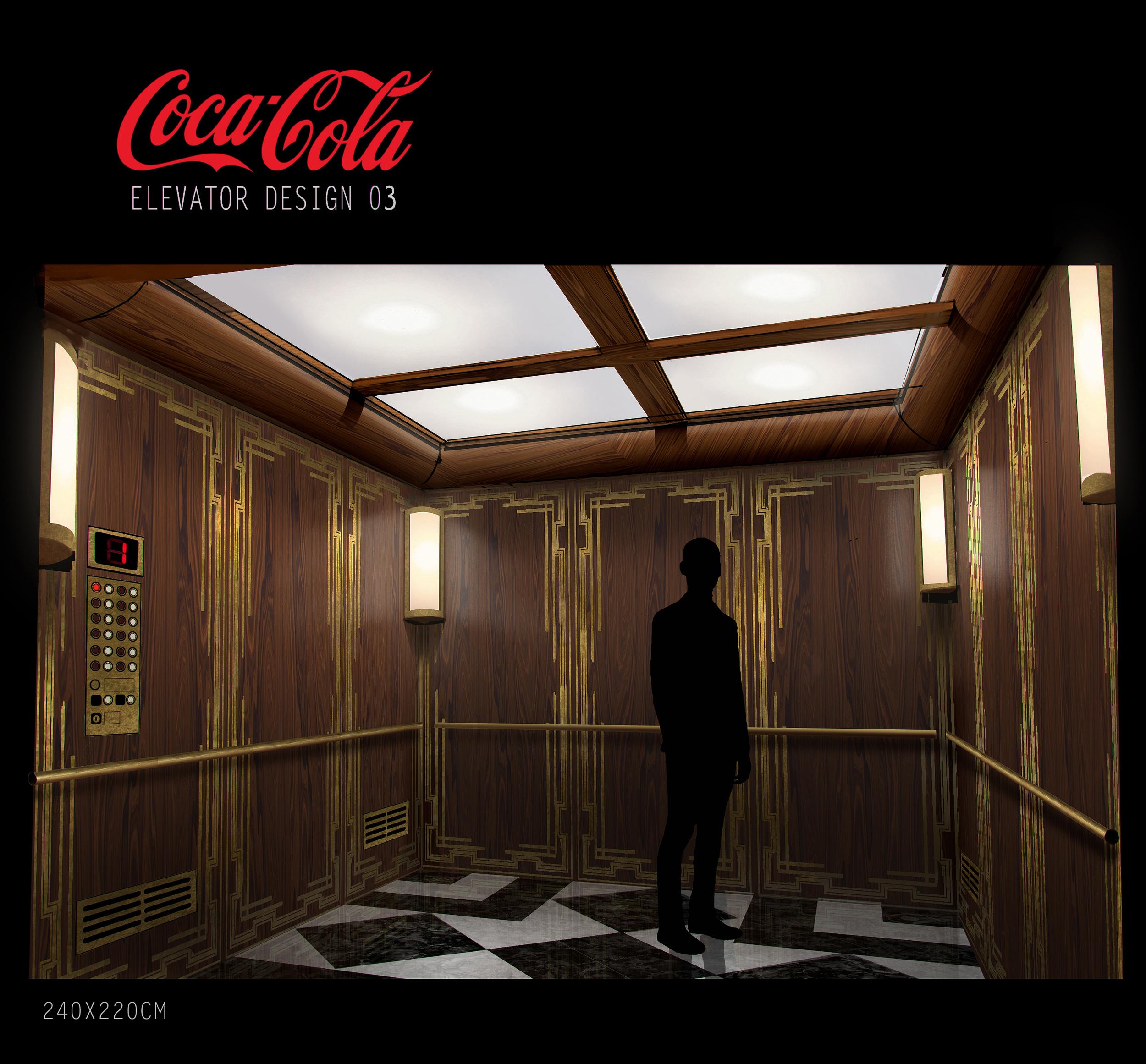 CocacolaElevator03.jpg