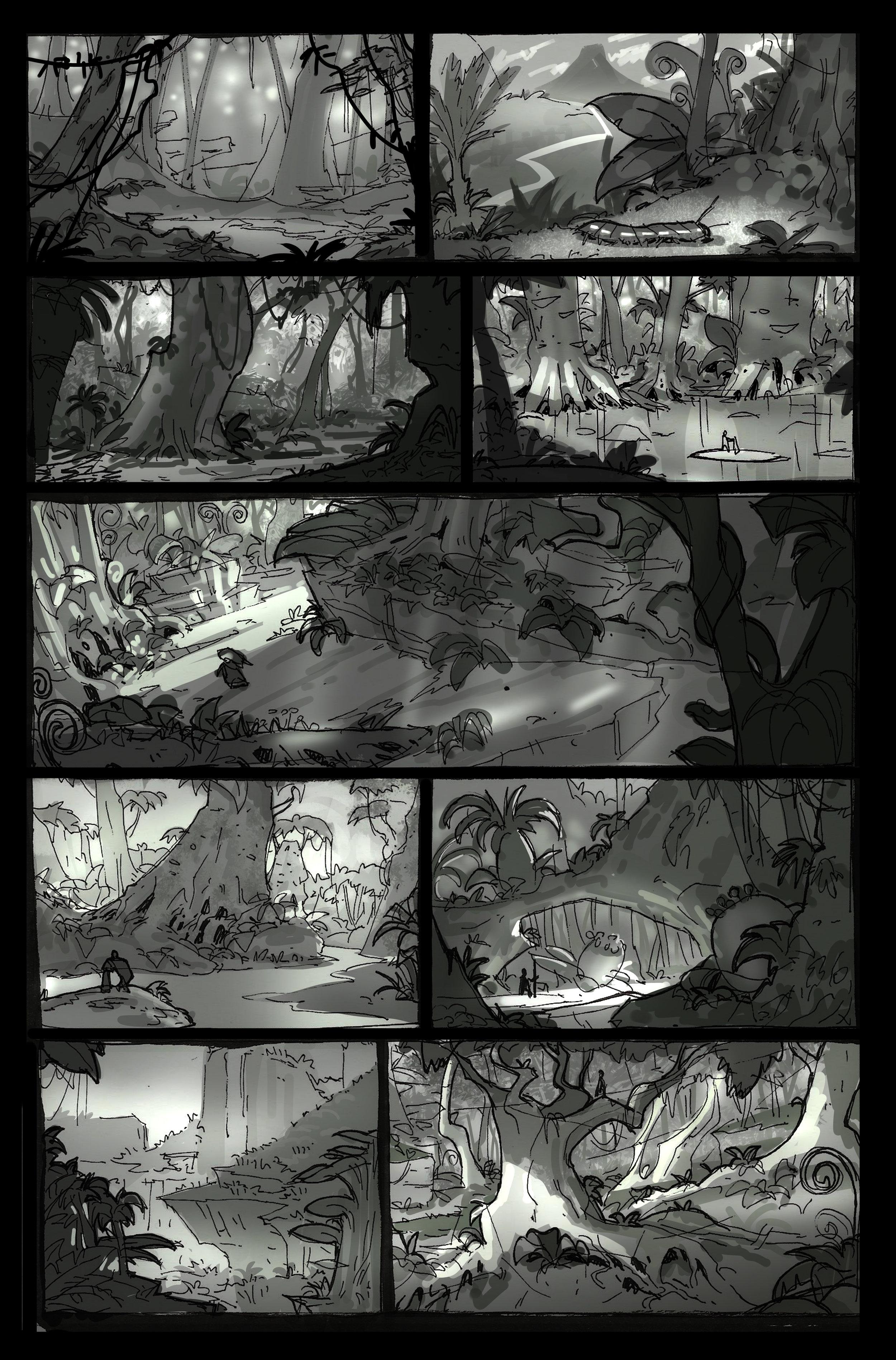 Jungle04.jpg