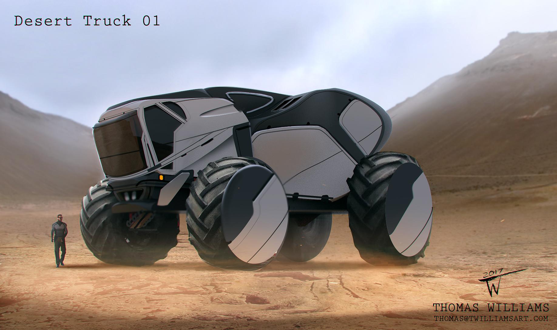 truck01.jpg