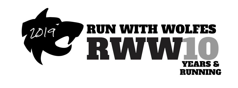 RWW10 logo.jpg