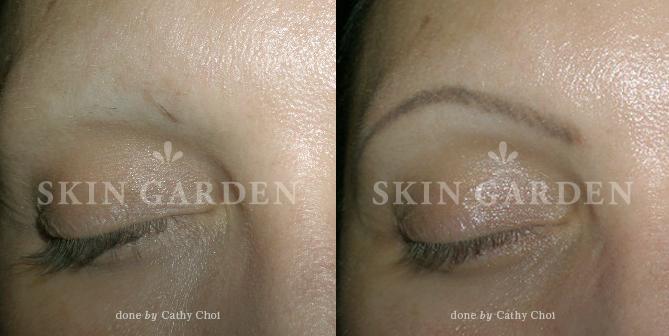 skin_garden_permanent_makeup_004.png