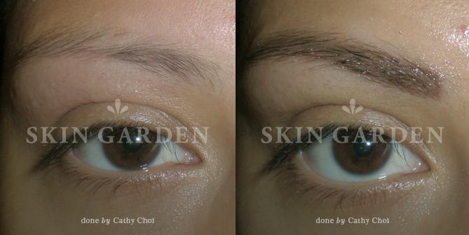 skin_garden_permanent_makeup_005.png