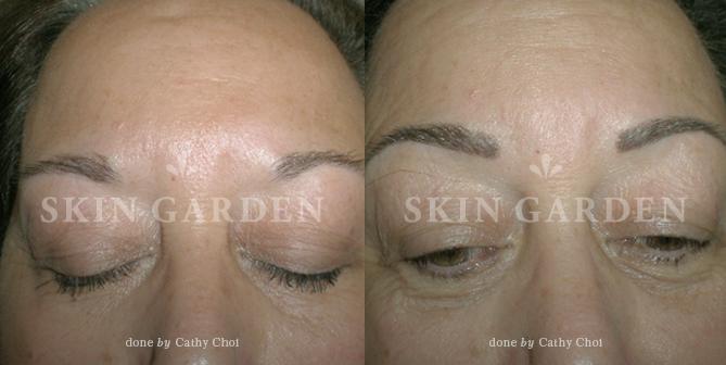skin_garden_permanent_makeup_010.png