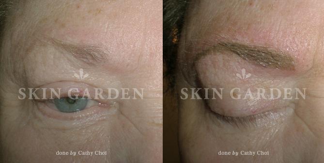 skin_garden_permanent_makeup_012.png
