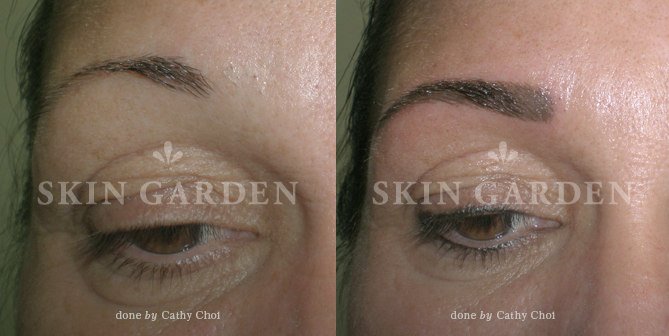 skin_garden_permanent_makeup_013.png