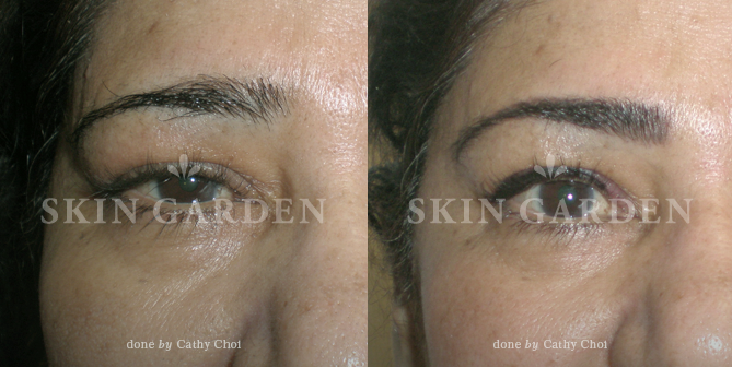 skin_garden_permanent_makeup_015.png