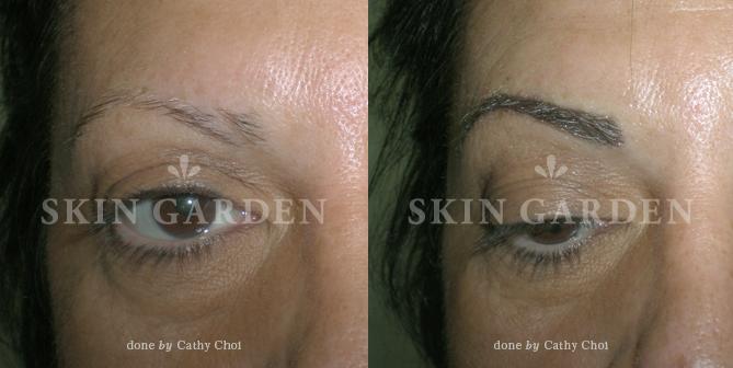 skin_garden_permanent_makeup_018.png