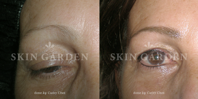 skin_garden_permanent_makeup_019.png