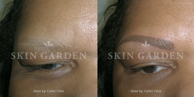 skin_garden_permanent_makeup_023.png