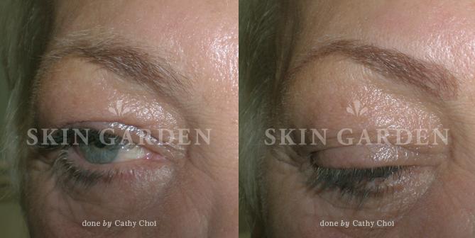 skin_garden_permanent_makeup_027.png