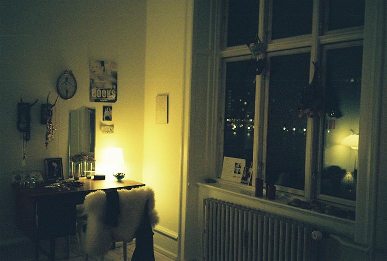 inthemakingbybelen_winter06.jpg