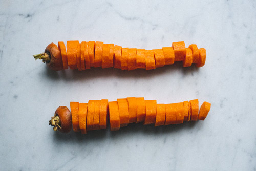 pineapple_carrot_small2.jpg