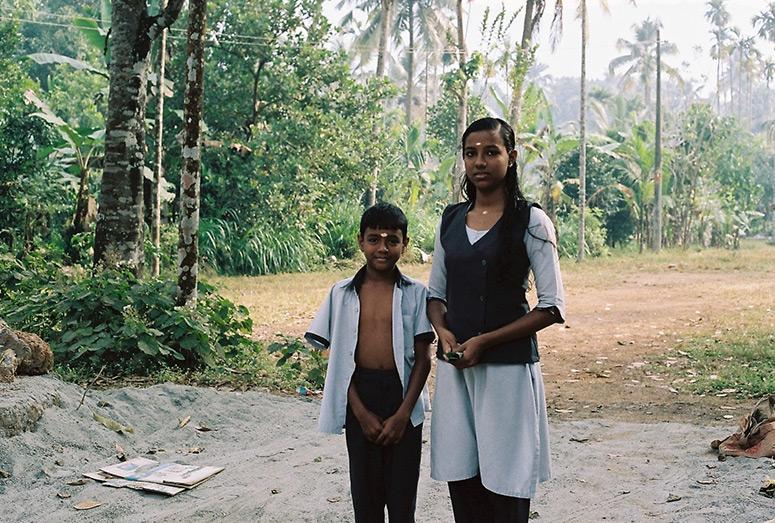 India017.jpg
