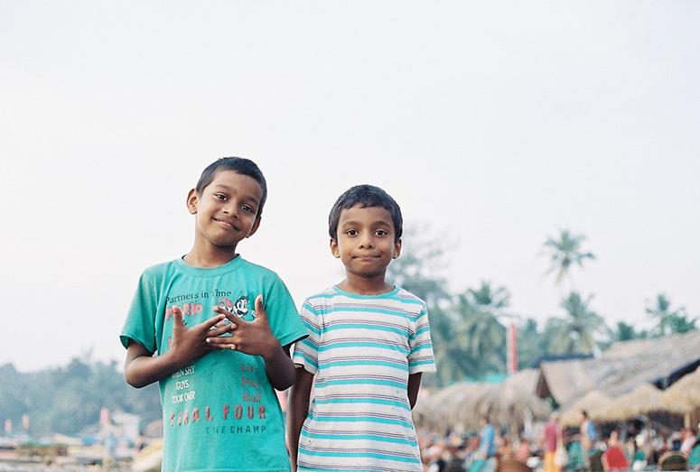 India019.jpg