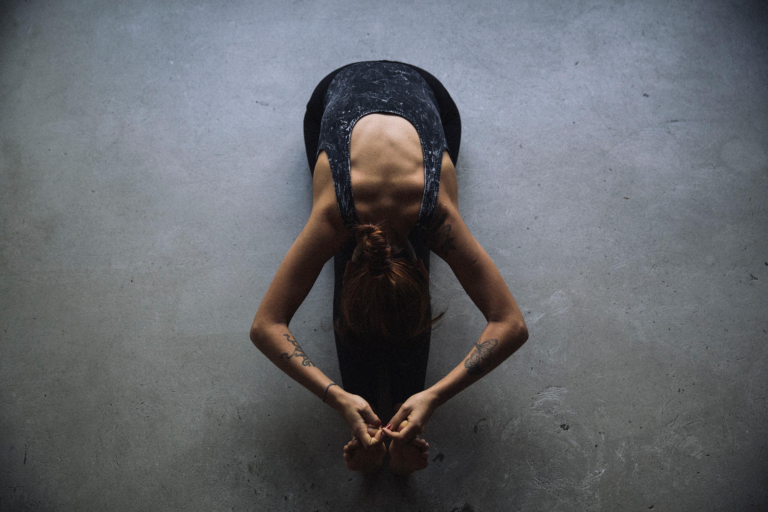 yoga_web.jpg